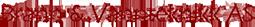 Logo Signatur Outlook - Brann & Vannteknikk AS - Ikke benyttet